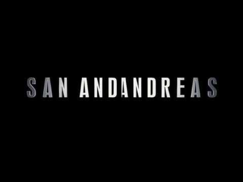 Andreas games download san
