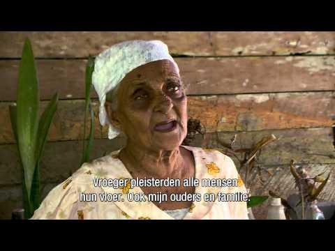 OHM 2013 - Vergeten Hindoe Tradities Bhulal Parampara