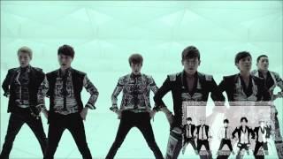 Repeat youtube video shingeki no kyojin-this love vs original version