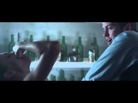 Ecstasy, 2011 HD Trailer + Down load Movie