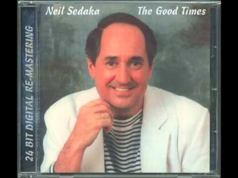 Neil & Dara Sedaka -
