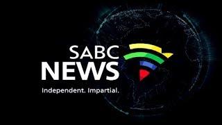 #SABCNews PM Headlines | Saturday, 16 February 2019