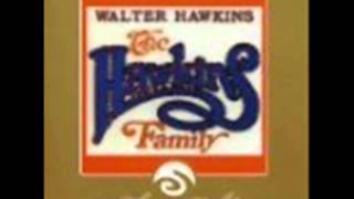 What Is This-Walter Hawkins