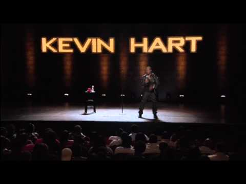 kevin-hart---first-time-his-daughter-cussed-(hd)