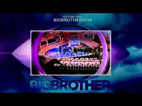 youtube big brother australia