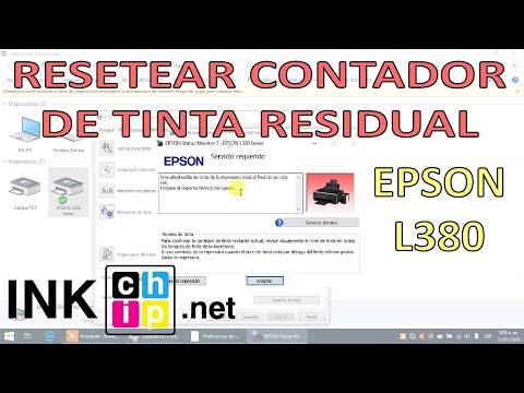 reset-impresora-epson-l380-y-otros-medelos-epson-|-inkchip.net