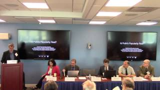 9/18/15 The Nature of Putinism (Annual Conference Panel)