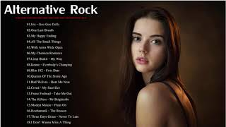 Download Best Of Alternative Rock Collection - Alternative Rock Best Song