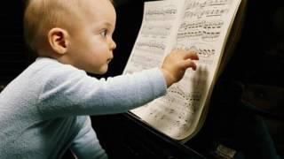 赤ちゃんのための最高のクラシック音楽 - あなたの赤ちゃんの知性を刺激...