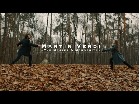 "martin-verdi-""the-master-&-margarita""-(feat.-mark-dearing-,-kim-snyder)"