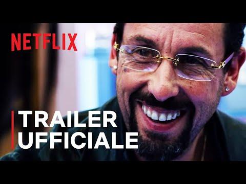 Diamanti grezzi | Trailer | Netflix Italia