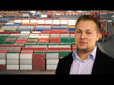 видео: Евротранслогистик