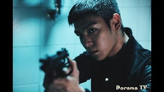 † Asian Drama †  mix †