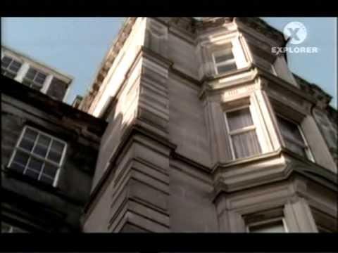 Skutočný príbeh - Vyháňač diabla from YouTube · Duration:  49 minutes 29 seconds