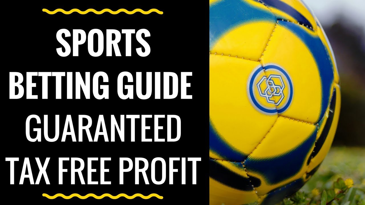 Sporting preview guaranteed bets coin flips csgo betting