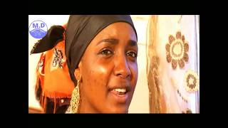 IZNAH 1&2 LATEST HAUSA FILM