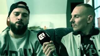 FARD & SNAGA - Talion 3 ?? - Din 16er Tv - CHTV