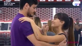 Aitana & Cepeda | Kiss me Slowly