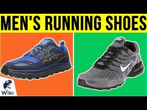 10-best-men's-running-shoes-2019