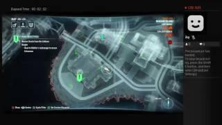 Batman Arkham Knight Season Pass And Gameplay