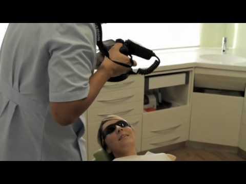 Dentist Ascot Vale Smiles VIC