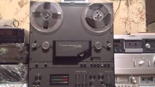 Электроника 004 Новая Фрязино 5 Новая в упаковке . Супер машина полная копия ревокса A 700