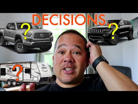 camping-decisions-:-what-do-we-do?
