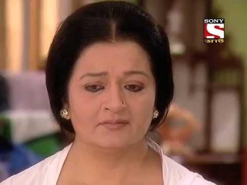 Virrudha - (Bengali) - Episode 142