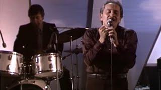 Domenico Modugno - Come hai fatto (Live@RSI 1981)