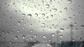 The xx intro - rainy version
