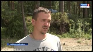 видео Чем привлекает туристов отдых в Сочи