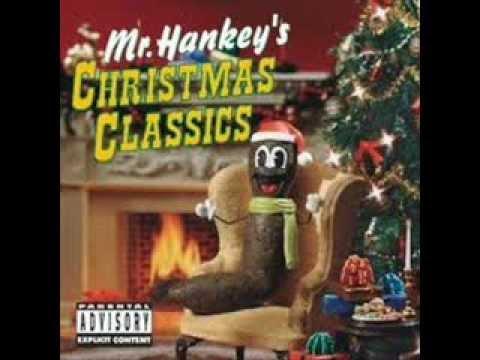 Merry fucking Christmas - Mr. Garrison - YouTube