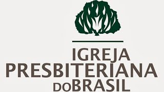 Quarentena | 17.05.2020 | IPB DIVINOLÂNDIA DE MINAS