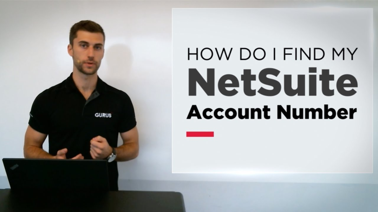how to find out my account number