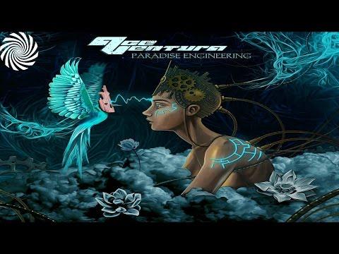 Ace Ventura - Paradise Engineering [Full Album Mix]