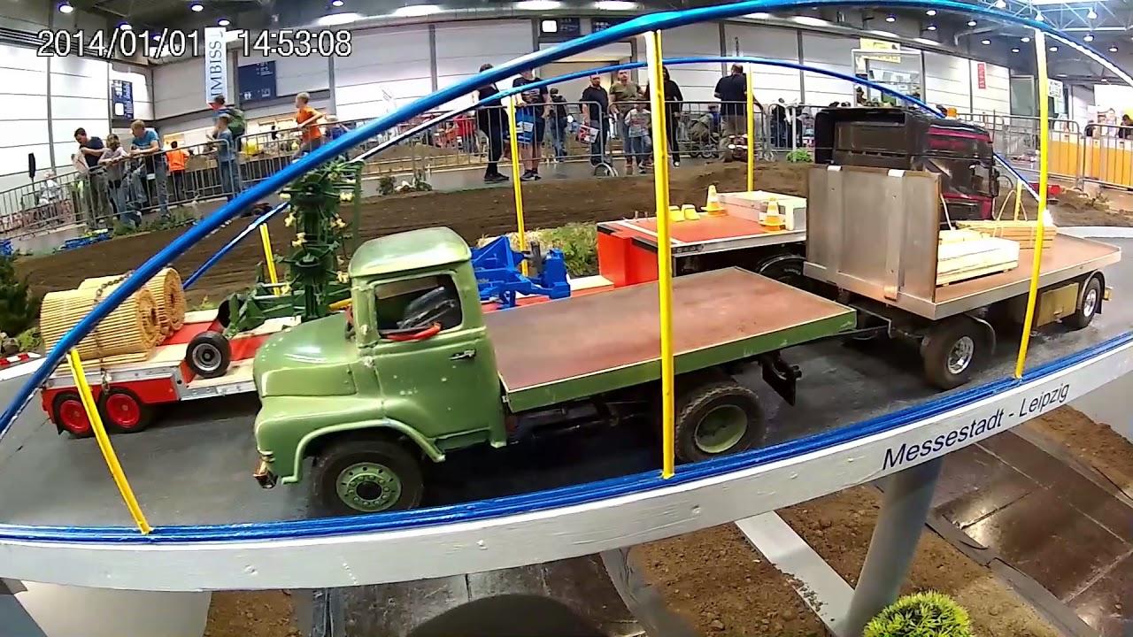 Truck Spiele