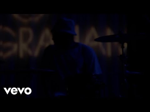 Kat Graham - Roxbury Drive Live