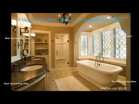 Small cottage bathroom design ideas | Optimize your space with these smart small bathroom pics
