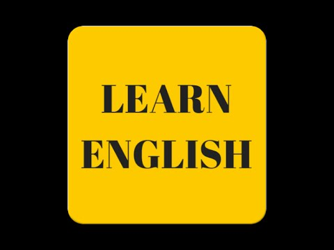 spoken english sinhala software