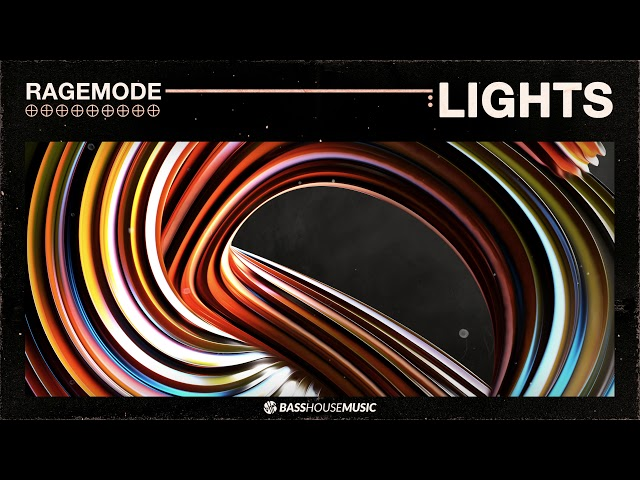 RageMode - Lights