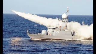 أحمد موسى: السفن التركية هربت من أبطالنا في مياه البحر المتوسط