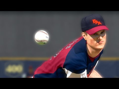 I Thought This Card Was Good! MLB The Show 18 | Battle Royale