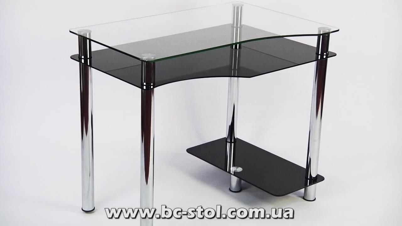 Недорогие столы компьютерные от 1920 руб. Доставим бесплатно, любые цвета и размеры. Выбирайте!