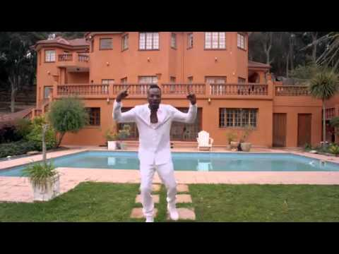 Download 9ice Sugar Official Music Video (etitinwo24.blogsport.co)
