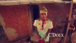 Download Video Mike Alabi - C'Doux MP3 3GP MP4