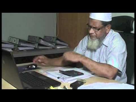 Fair Deal: Bangladesh Office