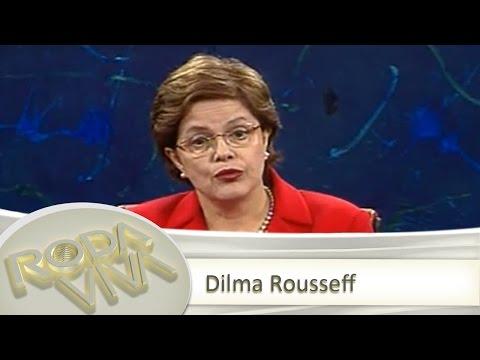 Dilma Rousseff - 13/12/2004