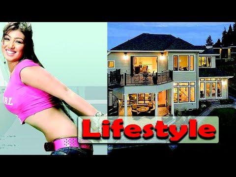 Ayesha Takia Biography , Income, House, Cars, Luxurious Lifestyle  Net Worth