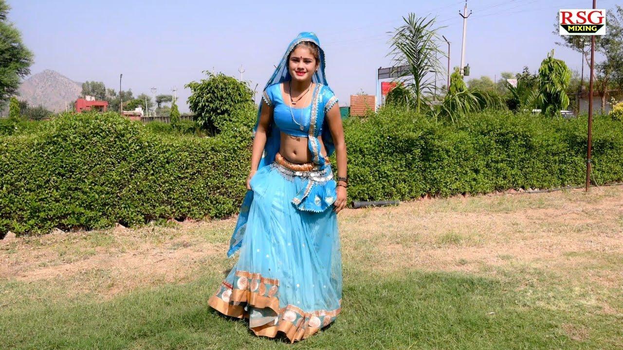 भूपेंद्र खटाना का धमाकेदार Dj रसिया || मेरो बलम दीवानों बहना  पाचन को || New Dj Rasiya
