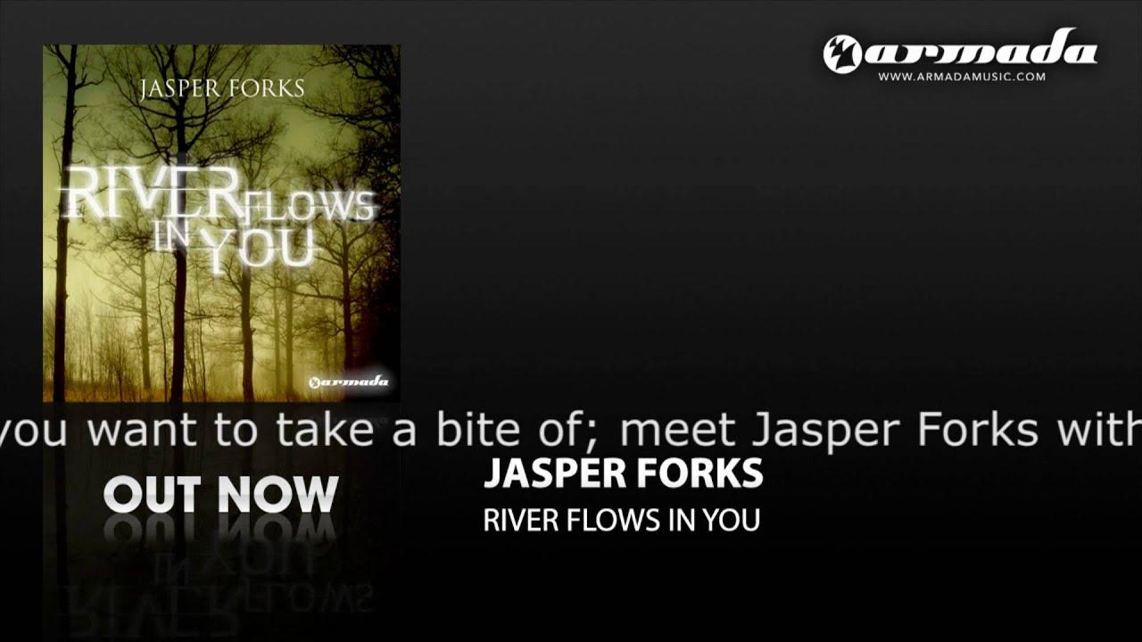 Jasper forex river flower форекс сделке возможный убыток сделке должен больше ожидаемая прибыль трейдер